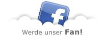 Die Babytischler bei Facebook